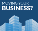 moving your business for mobile