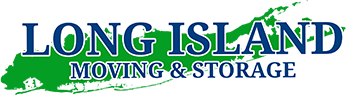 long island moving and storage